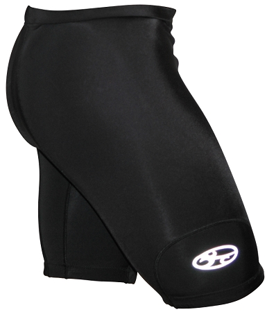 Performance Recumbent Shorts & Bibs