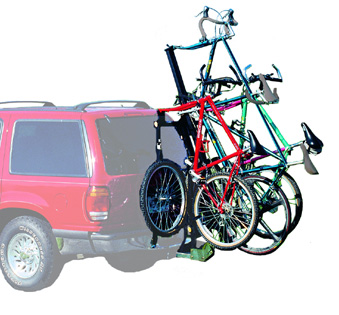 Atoc Drafmaster Racks and Rack Accesories