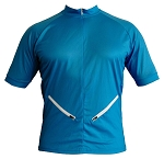 Cruiser Jersey Electric Blue
