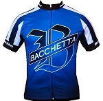 Official Team Bacchetta Jersey