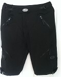 Expedition Recumbent Shorts