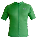 Electric Shamrock Jersey