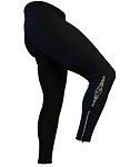 Elite Recumbent Cycling Tights