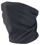 Gaiter - Charcoal