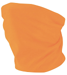 Gaiter - Safety Orange