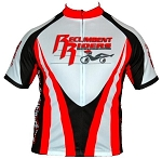 Recumbent Riders International Jersey